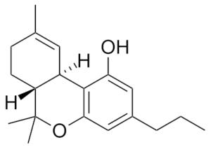 Tetraidrocanabivarin_THCV